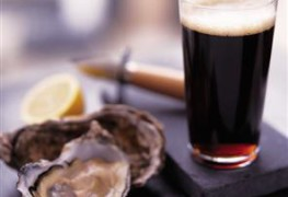 oysters-and-stout-2