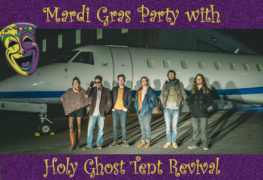 holyghosttentrevival_website