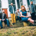 The-Honeycutters1